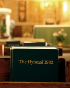 hymnal_stock