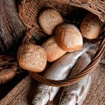 loaves_fishes_smaller