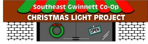 xmas_lights_project